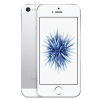 SoftBank iPhoneSE A1723 (MLLP2J/A) 16GB シルバー画像